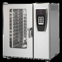 Modular Combi Oven