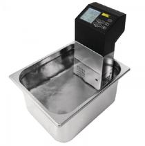 Portable Sous Vide (DM868-A)