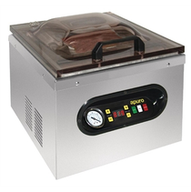 Chamber Vacuum Pack Machine (GF439-A)