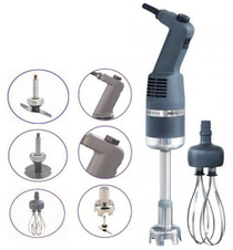 ROBOT COUPE MP190-Combi Mini Stick Blender