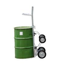 King Multi Purpose Drum Trolley (WHT-111-MPDRUM)