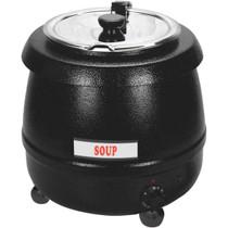 10 litre Pot Belly Soup Kettle SB-6000