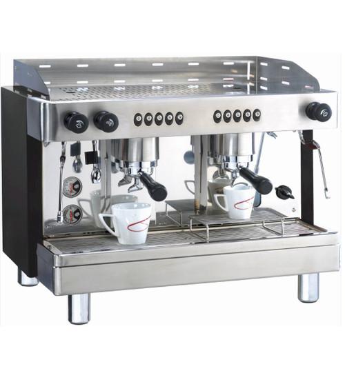 Klub Commercial Coffee Machine