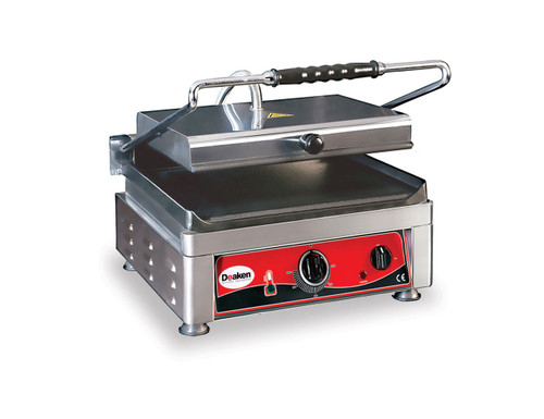 Panini Toaster