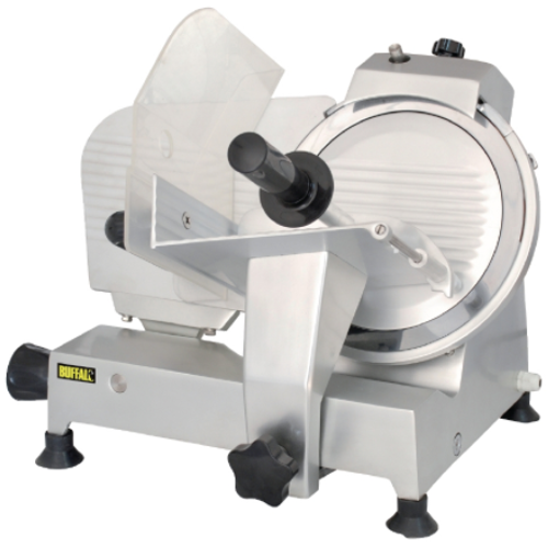 Meat Slicer 250mm (CD278-A)