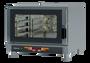 4 Tray Combi Oven
