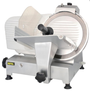 Meat Slicer 300mm (CD279-A)