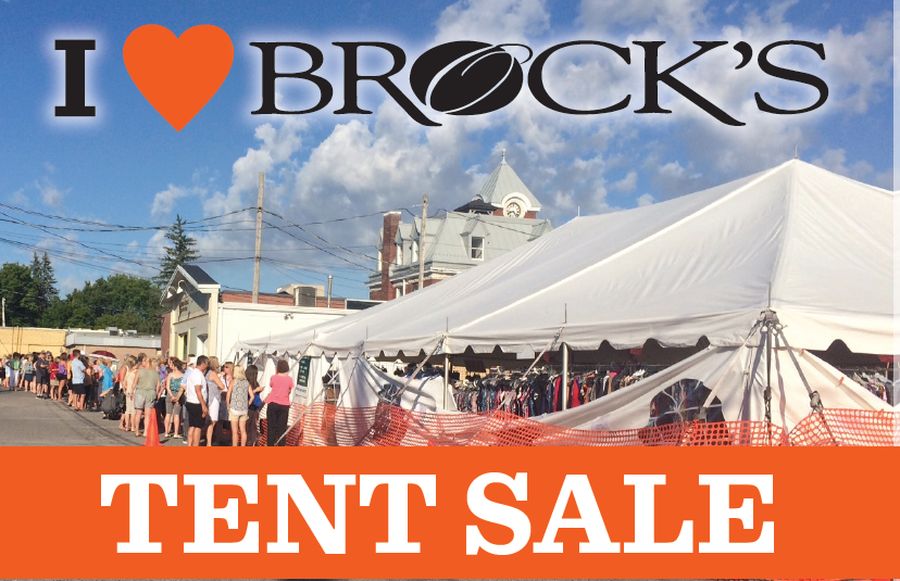 brocks-tent-sale.png