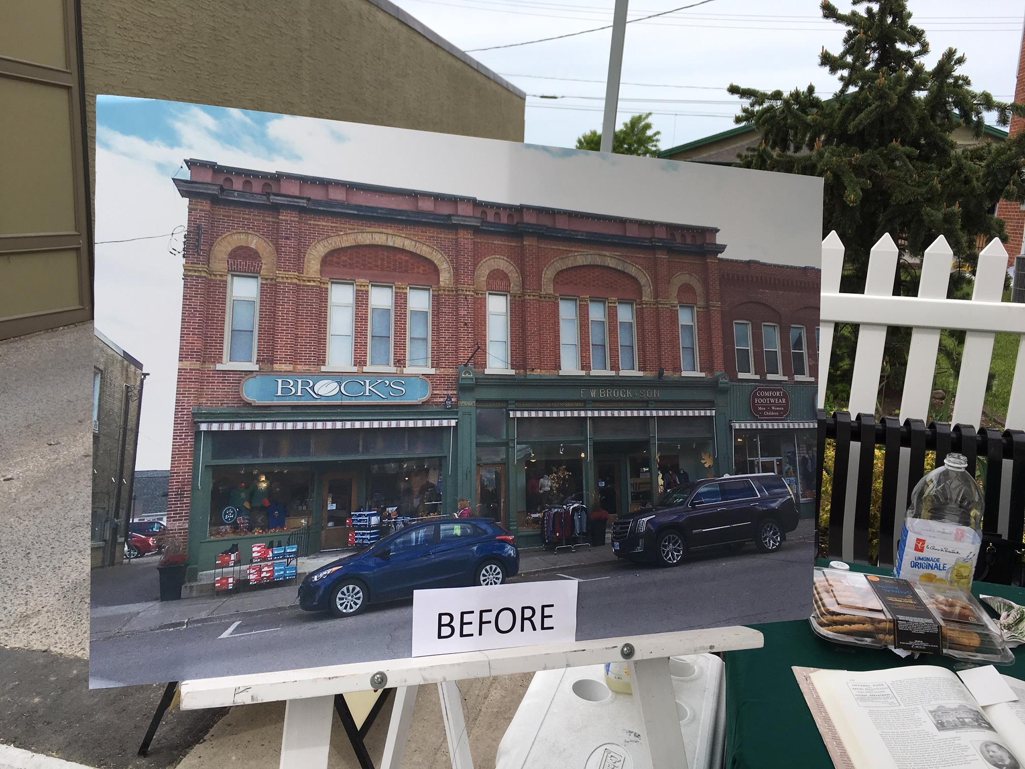 building-before-parapets-restored-may-2018.jpg