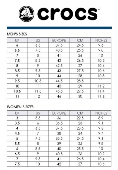 crocs-size-chart.png