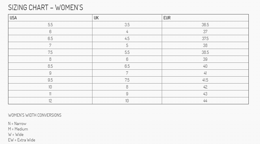 hush-puppies-womens-size-chart.png