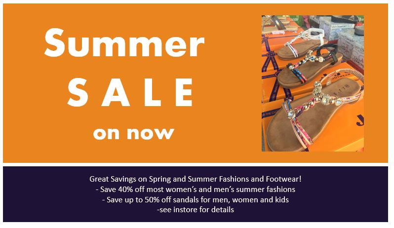 summer-sale-aug-2018-for-web.jpg