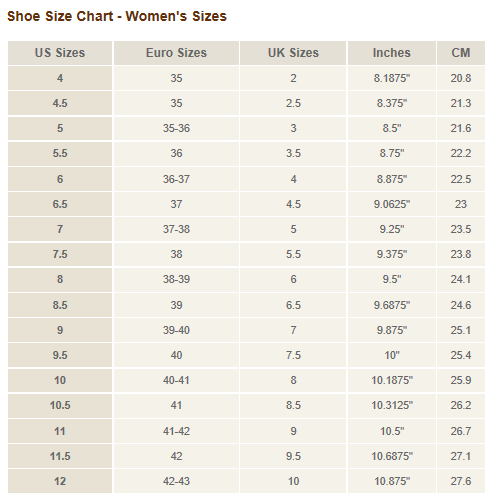 taxi-shoe-sizing-chart.png