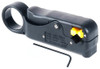 Perfect Vision PV25321 RG59 RG6 Coax Cable Stripper