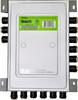 DIRECTV SWM16 Single Wire Multi-Switch (16 Tuners)
