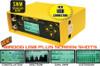 BIRDOG USB PLUS 4.0 Satellite Signal Locator