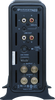 Audioengine N22 Premium Desktop Audio Amplifier