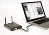 Audioengine D2 Premium 24-Bit Wireless Digital to Analog Converter