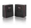 Cel-Fi DUO Smart Cell Phone Signal Booster for T-Mobile 3G,4G & 4G LTE - Same Smart Signal Booster as Delivered by T-Mobile under the name Cell Spot.