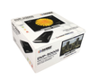 DarbeeVision DVP-5000S HDMI Video Processor with Darbee Visual Presence 2.0 - Packaging