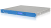 PD1000-2 Pico Digital 2-Channel HD/SD Encoder with QAM and IP Outputs