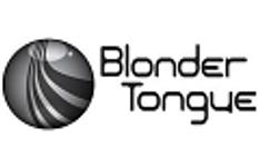 Blonder Tongue