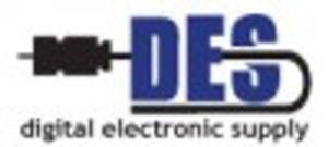 Digital Electronic Supply