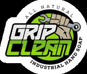 GripClean