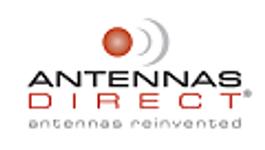 Antennas Direct