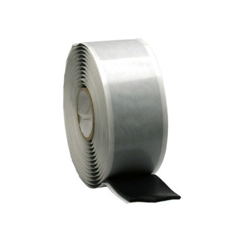 Perfect Vision PV2632  SureSeal Compound Bishop Tape 1 1/2-in wide x 10 ft Roll