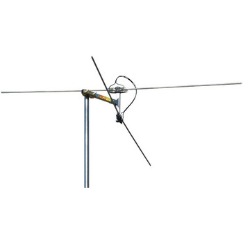 Winegard HD-6010 Omnidirectional FM / HD Radio Antenna