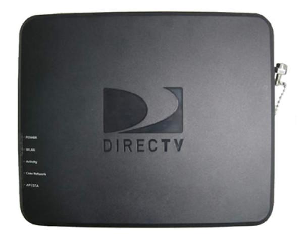 DIRECTV CCK-W Wirelss Cinema Connection Kit (DCAW1R0-01)