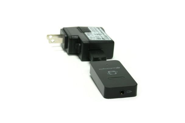 Audioengine W3R Add-on Wireless Receiver for W3