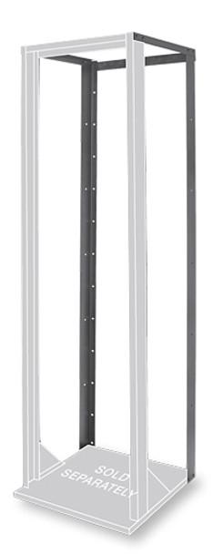 Pico Macom MOR-71-4-KIT 4 Post Equipment Rack Adaptor Kit