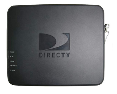 directv wireless router connection the best router 2018 directv receiver rear directv hd dvr wiring diagram info