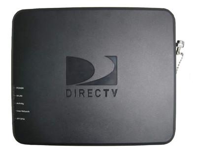 directv wirelss cinema connection kit (dcaw1r0 01) shop wired@home! DirecTV Genie Wiring-Diagram at Directv Cck Wiring Diagram