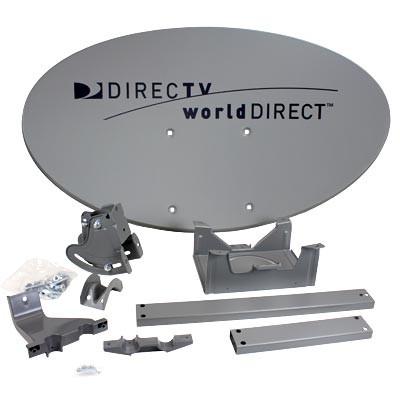 directv 36refr0 36 inch satellite dish for international free