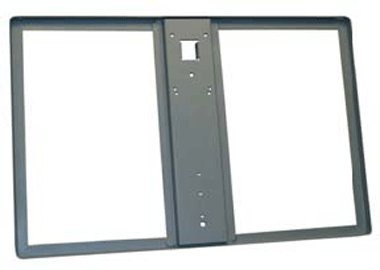 Perfect Vision Npr5 Non Penetrating Roof Mount For 18 To