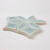 Bloom Handmade Tile
