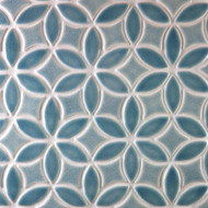 Add Sparkle to Your Space with Crackle Glazes