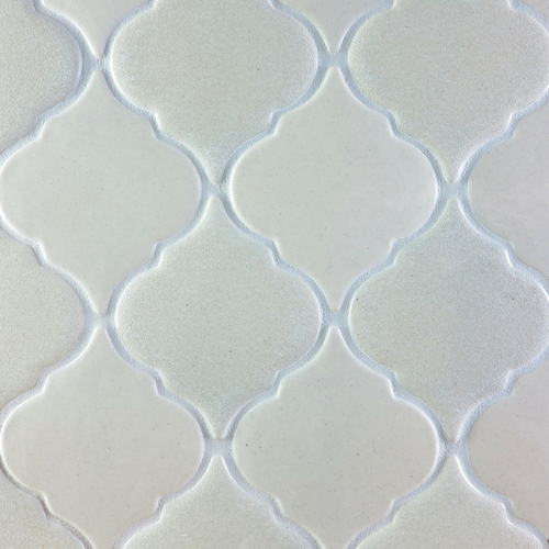 Arabesque Handmade Tile Julep Tile Company