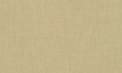 Select Classic Linen