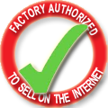 samsung-factory-authorized.png