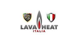 Lava Heat