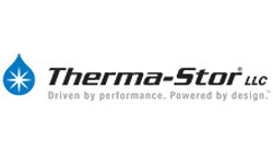 Therma Stor Dehumidifiers