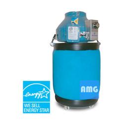 Electrocorp RSU 20 CC