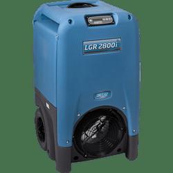 Dri-Eaz LGR 2800i Dehumidifier