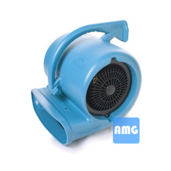 Dri-Eaz Sahara E Air Mover