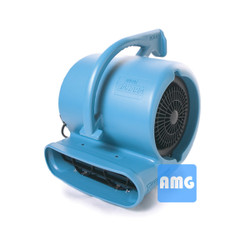 Dri-Eaz Sahara HD Air Mover