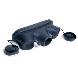Dri-Eaz Sahara Snout Adapter Kit